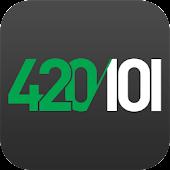 420-101