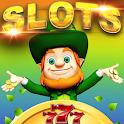 Lucky Little Leprechaun Slots icon