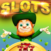 Lucky Little Leprechaun Slots