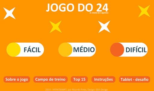 玩策略App|Jogo do 24免費|APP試玩