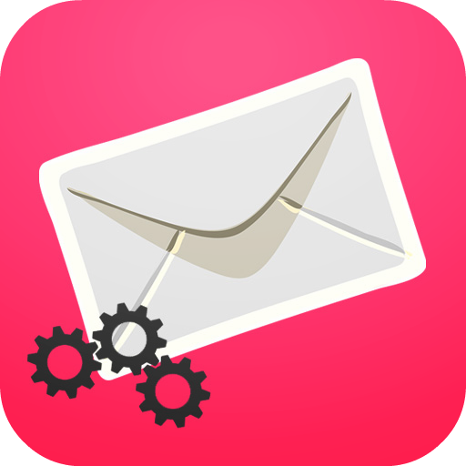 Deleted Text Message Recovery 工具 App LOGO-APP試玩