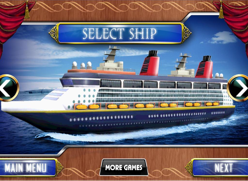 Cruise-Ship-3D-Simulator 21