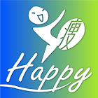 SoHappy-減重行動家 icon