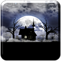 Midnight Scene FULL icon