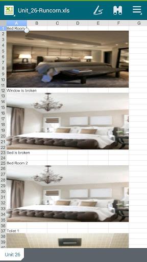玩商業App|Property Inspection Report LTE免費|APP試玩