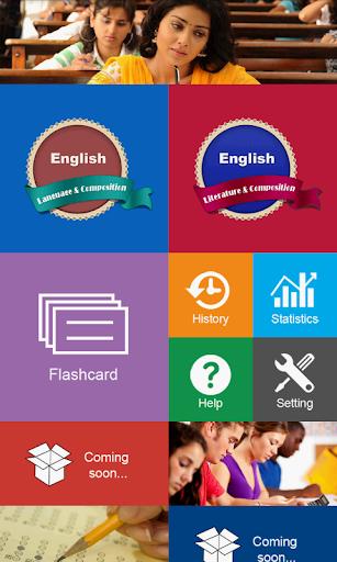 3 essays ap english test