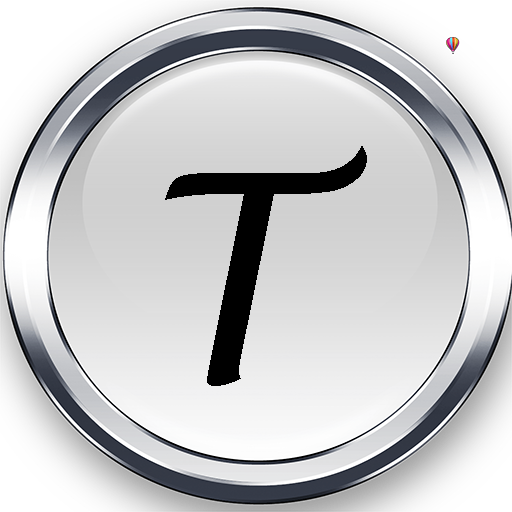 Browser Dictionary Translator LOGO-APP點子