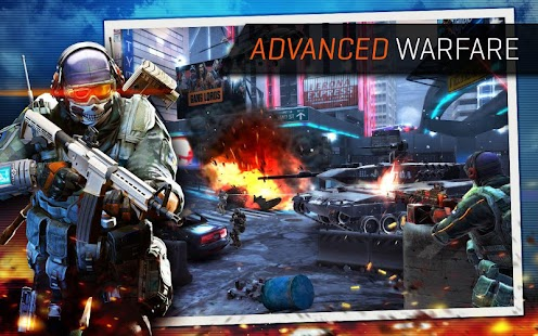 FRONTLINE COMMANDO 2 Screenshot 31