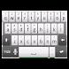 Arabic for Smart Keyboard