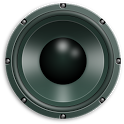 Woofer Box Calculator icon