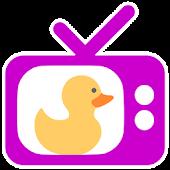 iKids - La TV pour enfants