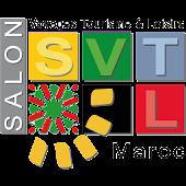 SVTL Maroc