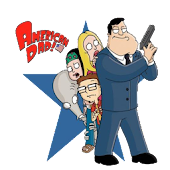 American Dad Ringtones