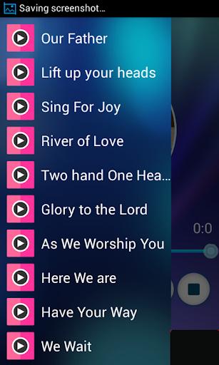 免費下載音樂APP|Don Moen Songs app開箱文|APP開箱王