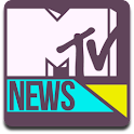 MTV News (UK) logo
