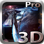 Real Space 3D Pro lwp v1.6