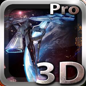Ruslan Sokolovsky: Real Space 3D Pro lwp v1.5