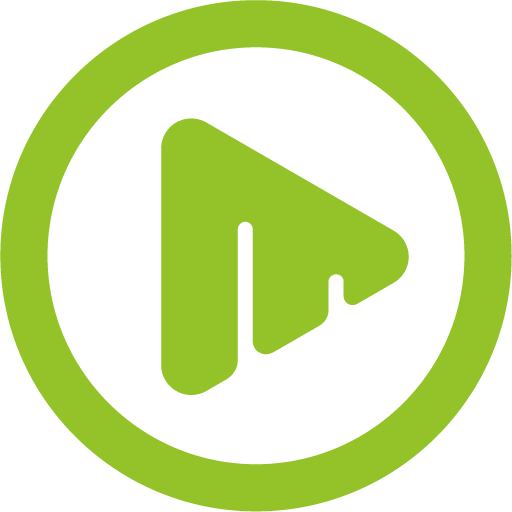 MoboPlayer 2.0 媒體與影片 App LOGO-硬是要APP