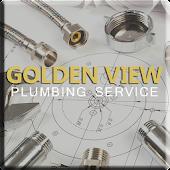 Golden View Plumbing Services