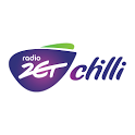 ZET Chilli icon