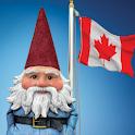 Travelocity.ca – Hotel logo