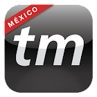 Ticketmaster México icon