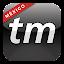 Ticketmaster México 2.3 APK for Android