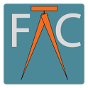 FindAControl icon