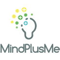 MindPlusMe Meditations icon