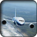 Boeing Wallpapers icon
