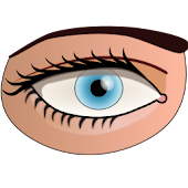 Eye training - Eye exercises