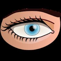 Eye training - Eye exercises 7