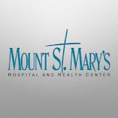 Mount Saint Mary's Hospital