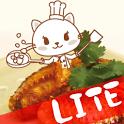 娘娘:私家煮意Lite icon
