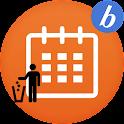 Calendar Cleaner icon