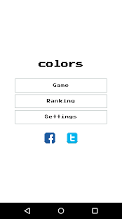 colors - the game- screenshot thumbnail