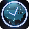 Best Time To Cross The Border icon