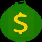 Hoasung Expense Manager icon