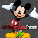 MickeyMouse Theme UPDATED icon