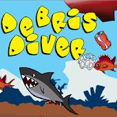 Debris Diver