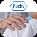 Roche Onco