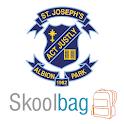 St Joseph's CHS Albion Park