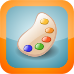 Toddler Coloring Book Free 1.63 Apk