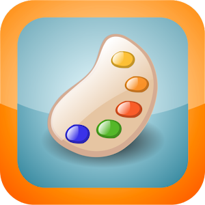 Toddler Coloring Book Free 163 APK