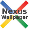 NEXUS 4 Wallpapers icon