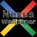 NEXUS 4 Wallpapers icon