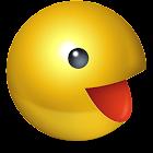 Tilt Ball icon
