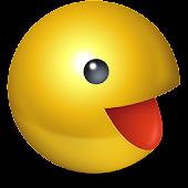 Tilt Ball