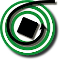 Mecca Compass icon