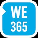 We365 icon